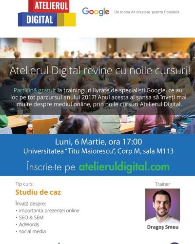 Afis_Atelier_Digital_Google