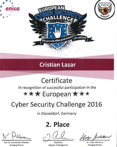 CyberSecurity_Lazar_Cristian