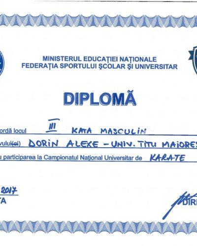 Diploma_Dorin_Alexe
