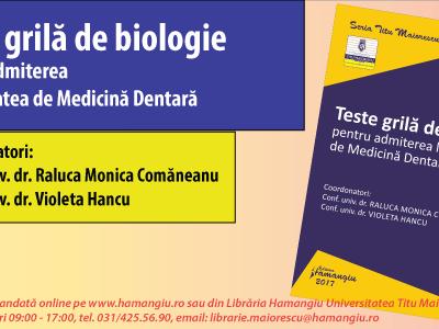 Teste-de-biologie-pentru-admiterea-la-Facultatea-de-Medicina-Dentara