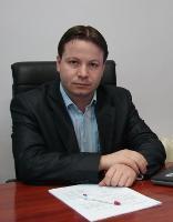 Conf.univ.dr. Gabriel Liviu ISPAS