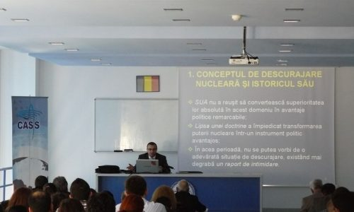 5_conferinta_fsspu_12.03.2014