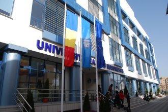 Rezultatul alegerilor pentru funcția de rector al Universității Titu Maiorescu București (mandat 2020-2024)