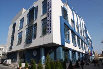 Listele actualizate de vot pentru alegerea rectorului Universității Titu Maiorescu, pentru mandatul 2020-2024