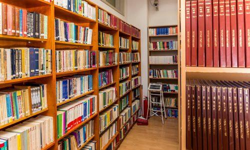 plopeanuphoto.ro-UTM-biblioteci-17