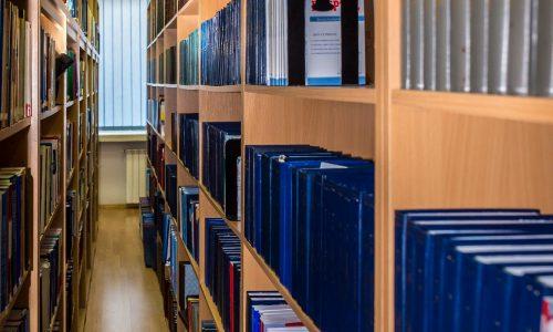 plopeanuphoto.ro-UTM-biblioteci-20
