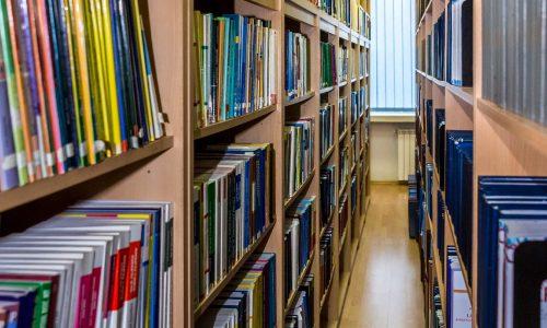 plopeanuphoto.ro-UTM-biblioteci-21