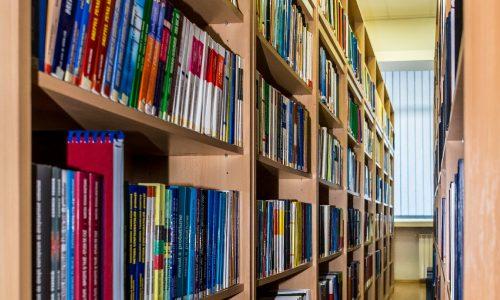 plopeanuphoto.ro-UTM-biblioteci-22