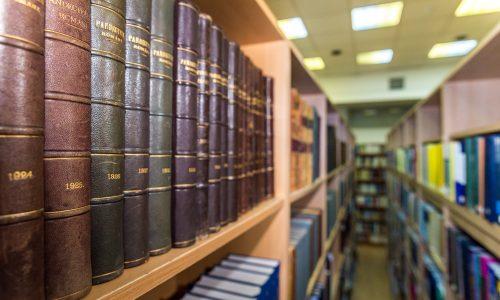 plopeanuphoto.ro-UTM-biblioteci-26
