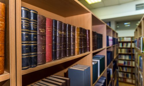 plopeanuphoto.ro-UTM-biblioteci-29