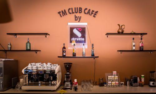 plopeanuphoto.ro-UTM-cafenea-10