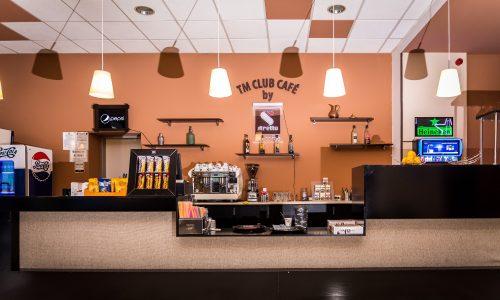 plopeanuphoto.ro-UTM-cafenea-11