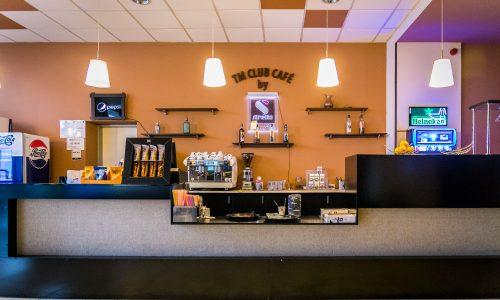 plopeanuphoto.ro-UTM-cafenea-12