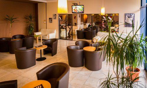 plopeanuphoto.ro-UTM-cafenea-16