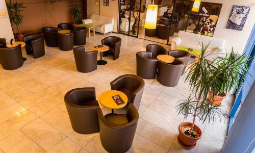 plopeanuphoto.ro-UTM-cafenea-17