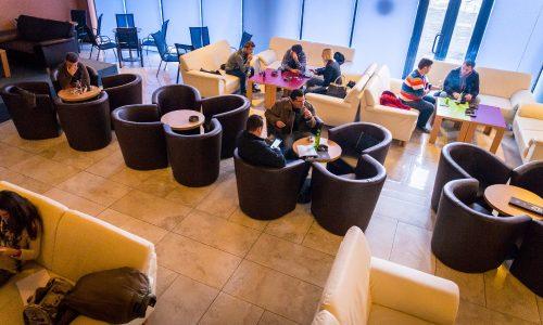 plopeanuphoto.ro-UTM-cafenea-19
