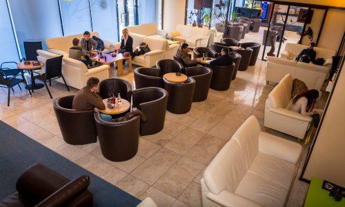 plopeanuphoto.ro-UTM-cafenea-20