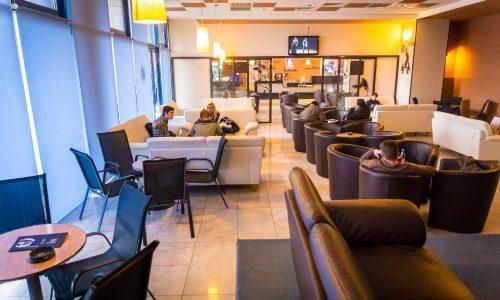 plopeanuphoto.ro-UTM-cafenea-24