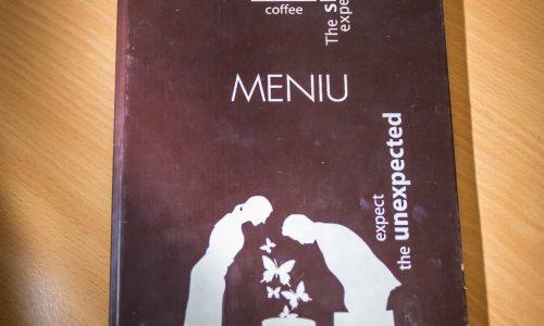 plopeanuphoto.ro-UTM-cafenea-25