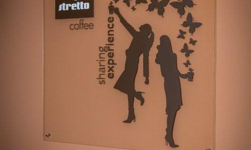 plopeanuphoto.ro-UTM-cafenea-26