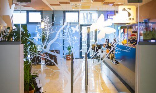 plopeanuphoto.ro-UTM-cafenea-30