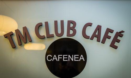 plopeanuphoto.ro-UTM-cafenea-31
