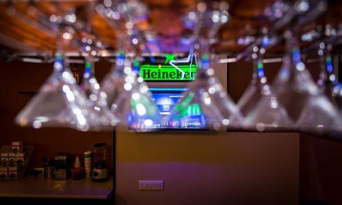 plopeanuphoto.ro-UTM-cafenea-6