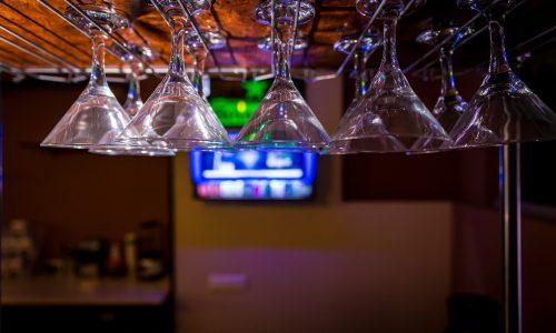 plopeanuphoto.ro-UTM-cafenea-7