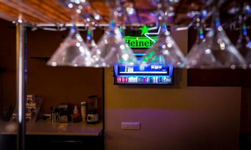 plopeanuphoto.ro-UTM-cafenea-8