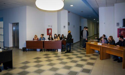plopeanuphoto.ro-UTM-hol-scari-1