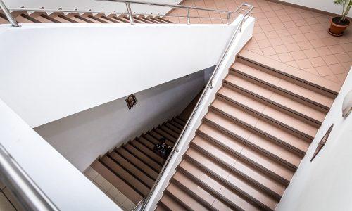plopeanuphoto.ro-UTM-hol-scari-31