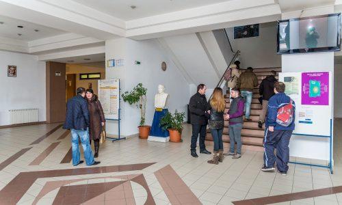 plopeanuphoto.ro-UTM-hol-scari-56