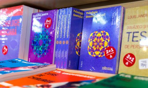plopeanuphoto.ro-UTM-librarie-9