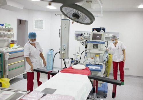 spitale-1