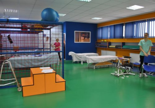 spitale-11