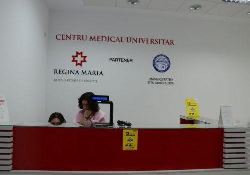 spitale-15