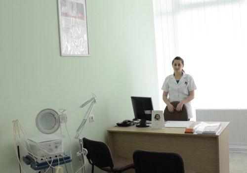 spitale-16