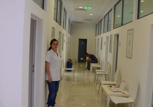 spitale-17