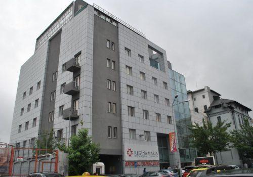 spitale-2