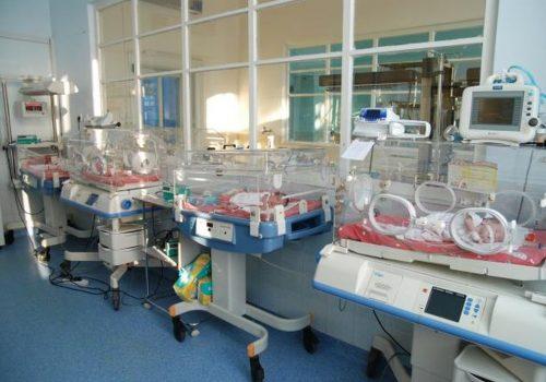 spitale-20