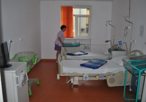 spitale-3
