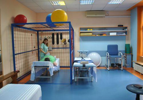 spitale-9