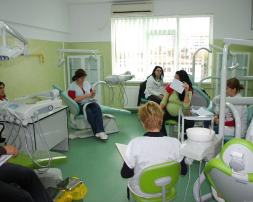 stomatologie_09