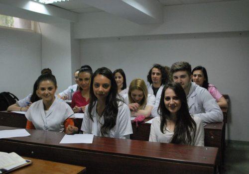 studenti-5