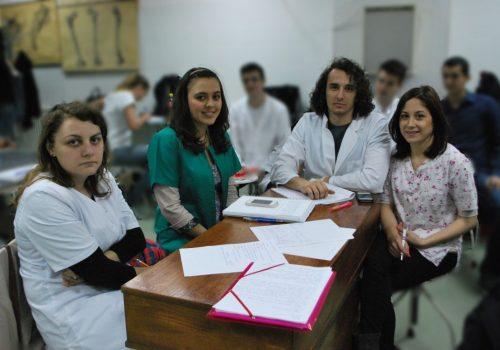 studenti-9