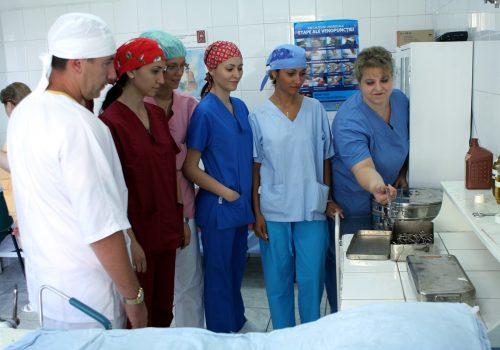 studenti_medicina_2