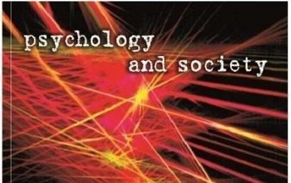 "Faculty of Psychology organizes the International Conference ""Psychology and Society"", Bucharest, 30-31 May 2019"