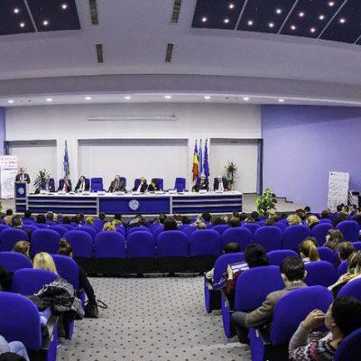 plopeanuphoto.ro 2014.11.20 NBCC panorama - 9