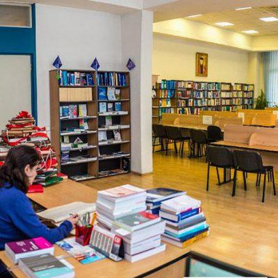 plopeanuphoto.ro UTM biblioteci-pan 3