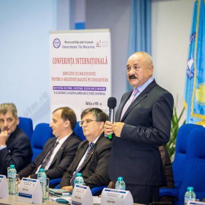 plopeanuphoto.ro poze 2014.11.20 UTM-NBCC (120.1)